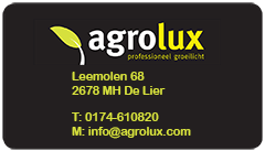 Agrolux-A-240px.png