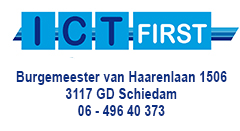 ICT-first-A-240px.png